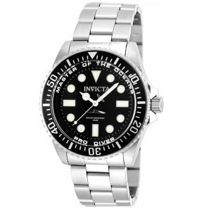 invicta woman watches