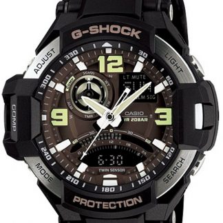 g shock watches men