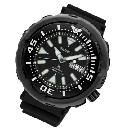 seiko 5 sports automatic watch