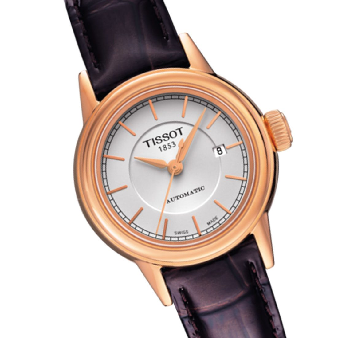 The Right Ladies Watch for Every Occasion