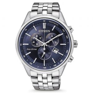 citizen at2141 52l
