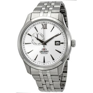 orient automatic fal00003w0