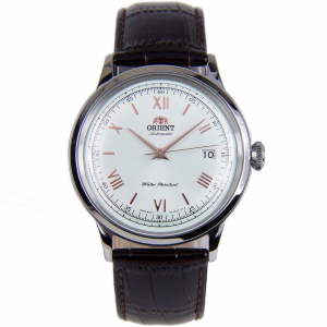orient analogue automatic fac00008w0